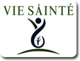 VIE SAINTE  Holistic Studio